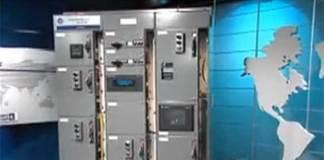 Rockwell Automation's Retro Encabulator
