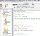 RSLogix 5000 Structured Text