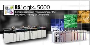 RSLogix5000 Splash Compact Control Featured Image