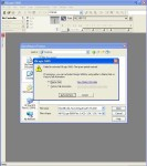 RSLogix 5000 Failed To Activate Version 16