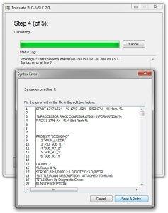 Translate PLC-5 SLC 2.0 Step 4_3
