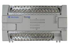 ML1200-FRONT-ON-WHITE