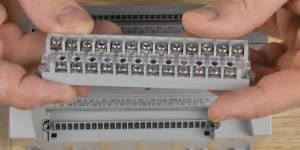 ML1200-RTB