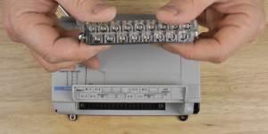 ML1500-RTB