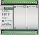 IAB Micro820