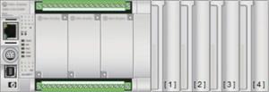 IAB Micro850