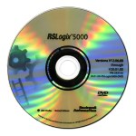 Studio 5000 Disc 2
