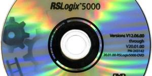 Studio 5000 Disc 2 Featured Image