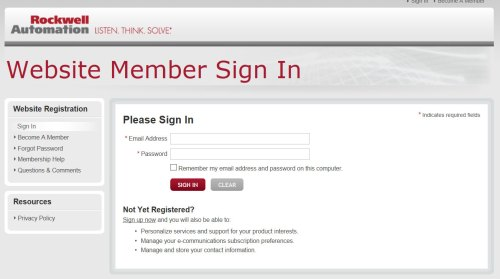8-Login-with-free-account