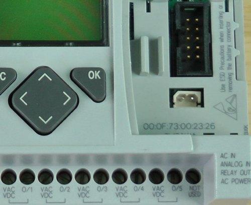 MicroLogix-1100-MAC