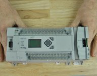 MicroLogix-1400-Expansion-IO-with-Expansion-IO-2