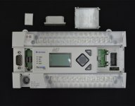 MicroLogix-1400-Front-Open