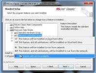 RSLinx Classic Setup 2