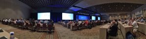 RSTechED 2014 15 General Session 2 Panoramic
