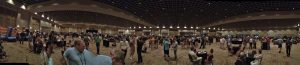 RSTechED 2014 19 EdFest Panoramic