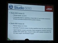 Studio5000 Logix Designer v23 and v24