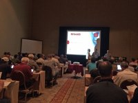 What's new with Logix as seen at RSTechED 2014 1