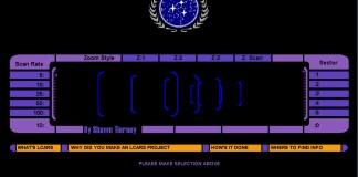 rsview32 project star trek menus