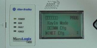MicroLogix-1400-LCD-Advanced-Menu-ENETcfg-Sel