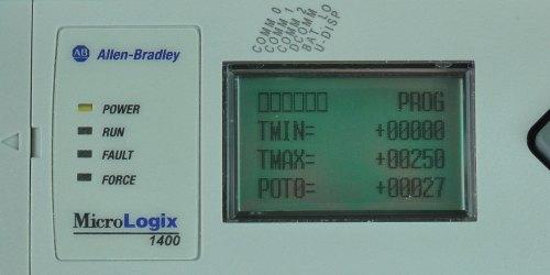 MicroLogix-1400-LCD-Trim1-Set-1