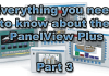 Every-Thing-You-Need-To-Know-About-The-PVPlus-3