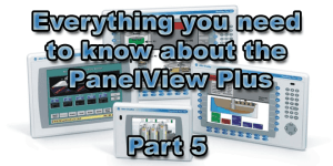 Every-Thing-You-Need-To-Know-About-The-PVPlus-5