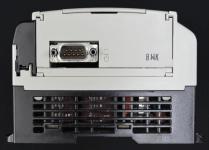 MicroLogix 1500 LRP Processor Side