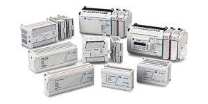 MicroLogix-1000-1200-1500-fi