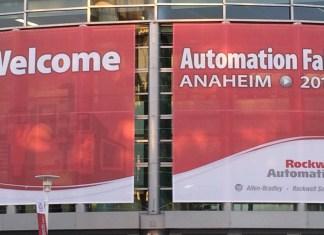 Automation-Fair-2014-2-Venue-Signage-Fi