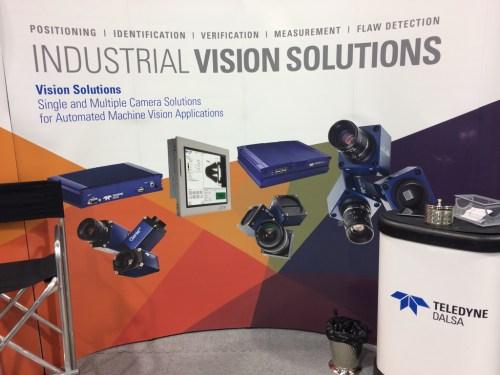 Automation-Fair-2014-Booth-3
