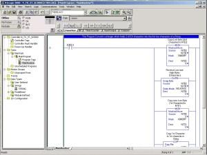 ap_ladderlogic_clx_asciiint2string_1