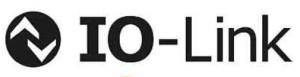IO-Link-Logo-Large