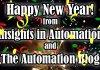 IiA-TAB-Happy-New-Year-2015