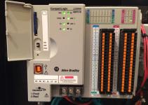 5370 L2 CompactLogix