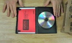 RSLogixMicroStarter-3-Case-Open