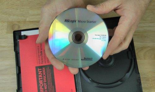 RSLogixMicroStarter-4-DVD