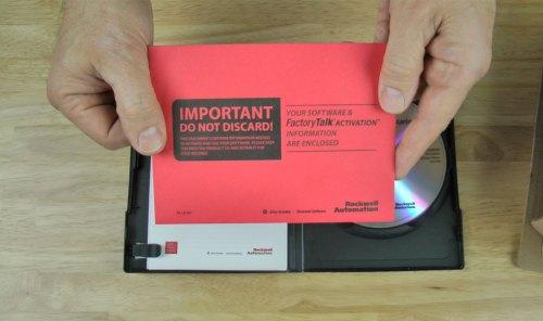 RSLogixMicroStarter-5-Red-Envelope