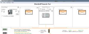 2b 1769-L33ER Discrete Ethernet IO Limits
