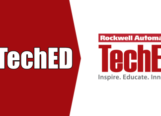 RSTechED becomes RATechED