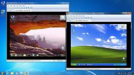 VMware9-on-Win7-running-Win