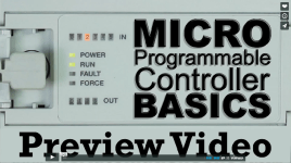 Micro-Basics-Preview-Title-Screen
