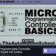 Micro Basics Video on Demand fi