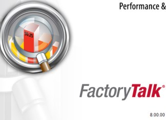 FactoryTalk-View-8-Splash-Fi