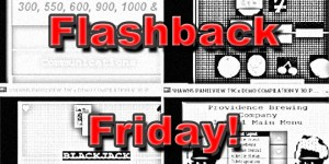 Flashback-Friday-PanelView-Demo-Compilation
