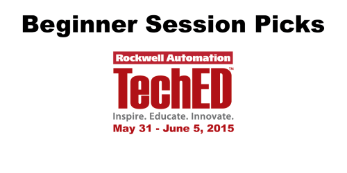 TechED-2015-Beginner-Picks-Fi
