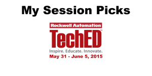 TechED-2015-My-Picks-Fi