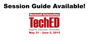 TechED-2015-Session-Guide-Fi
