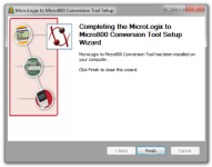 MicroLogix to Micro800 Install 4