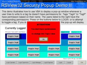 RSView32-Security-Popup-Demo-2