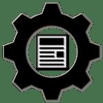 TAB-Gear-Black-800x800-2015v1